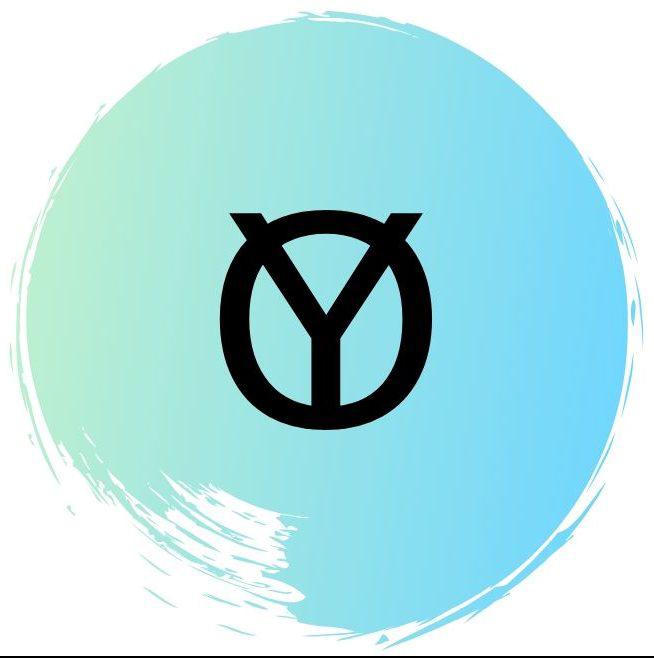 YO. Academy